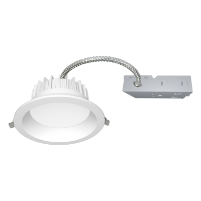 LED RECESSEDS DOWNLIGHT