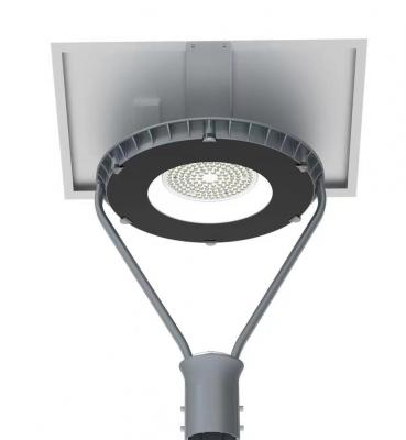50W-150W LED Solar Garden Light for Outdoor