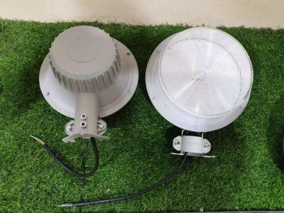 LED Barn Light With Sensor or Solar Panel