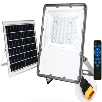 Bright led solar flood lights for outside